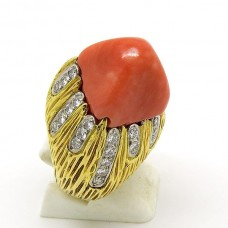 Kutchinsky Ring